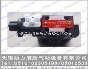 溢流阀 HSRF-G06-1PN-A240L-20-NH
