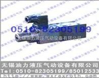 溢流阀 EDG-01V-C-1-PNT13-60
