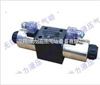 电磁阀 4WE10D3X/CG220N9K4
