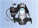 正壓式消防空氣呼吸器 空氣呼吸器產地
