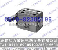 电磁阀 DCG-03-3C4-A240-N1-50