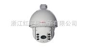 PE3036OS1-IR-200万像素红外高速智能球