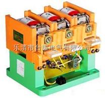 CKJ3-1600低压真空接触器