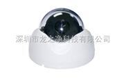 紅外攝像機,紅外攝像機原理,紅外半球攝像機價格,紅外線攝像機,紅外半球攝像機