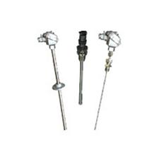 WZPK-406S铠装铂电阻(采用引进铂电阻元件)