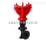 SA100/65-1.6地下式室外消火栓