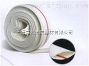 消防水带|消防水带型号规格|消防水带批发