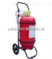 MFTZ/ABC(35/50/70)KG推车式ABC干粉灭火器