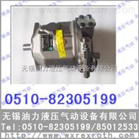 柱塞泵 A10VS045DFLR/32R-VPB12N00
