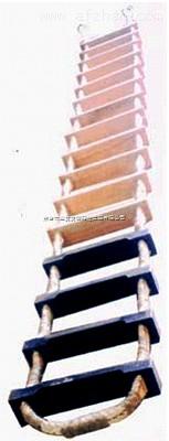 引航员软梯  脚踏板产地