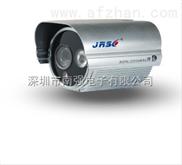 点阵摄像机RS-138