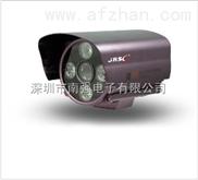 深圳摄像机厂家,点阵摄像机RS-168
