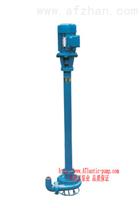 泥浆泵轴承,NL80-12泥浆泵,NL污水泥浆泵,液下泥浆泵,