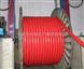 YJV43  18/30KV鎧裝阻燃電力電纜載流量