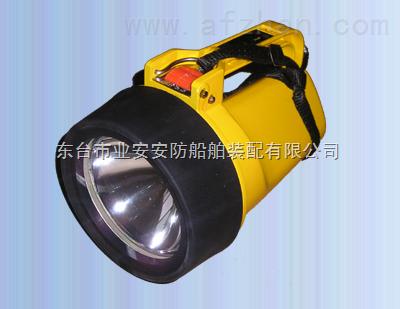 DF-6可携式防爆手电灯产地