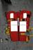新型救生衣  高擋救生衣