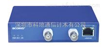 同轴电缆收发器/EOC传输器