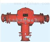 批发BHG1-400/3.3-2G高压电缆接线盒
