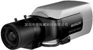 博世(原装正品)LTC 0488/10T日夜型枪式摄像机