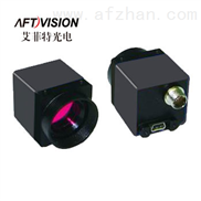 AFT-USB2.0-AFT-USB2.0(带帧存)高分辨率数字工业摄像机