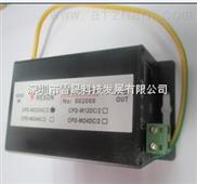 CPD-WW12DC/2-電源網絡二合一 電源浪涌保護器