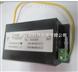 CPD-WW12DC/2-电源网络二合一 电源浪涌保护器