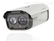 200万像素高清网络红外枪型摄像机