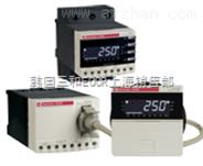 EOCR-iFMS-WRDUWQ韩国三和产品
