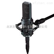 铁三角Audio Technica  AT4060 电子管话筒 真空管双振膜