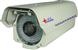 SA-D7760CWH-施安白光网络自动抓拍识别一体化摄像机