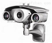 CAMLOE龍偉130萬像素HD-SDI高清陣列攝像機