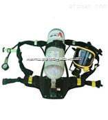 6.8升碳纤维瓶呼吸器优质供应