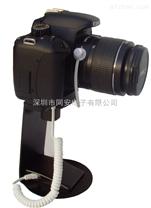 深圳A38单反相机防盗报警器、苹果手机防盗展示架、数码产品防盗展示厂家批发