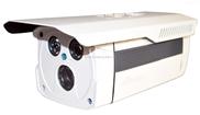 红外阵列双灯700TVL高清摄像机,红外60米