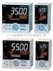 UT55A-000-10-00数字调节器