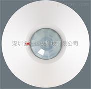 枫叶DG-466带方向识别红外幕帘探测器