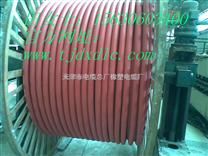 多芯通用橡套电缆.YCP屏蔽控制电缆价格11*0.75