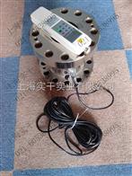 测力仪器300-500KN测力仪器