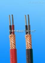 耐火阻燃計算機電纜用途