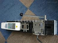 拉力试验机中国台湾端子拉力试验机销售商