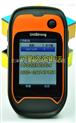 什么品牌的GIS数据采集器好/集思宝G120手持GPS定位仪货到付款
