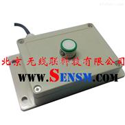 百叶箱用的一氧化碳传感器,百叶箱用的一氧化碳变送器