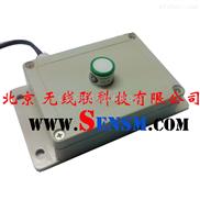 网络型一氧化碳传感器,网络型一氧化碳变送器