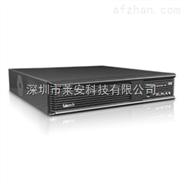 網絡存儲錄像機,視頻監控設備