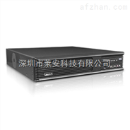 LA-1816F网络存储录像机,视频监控设备