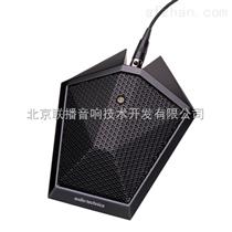 鐵三角AT871R電容話筒定制