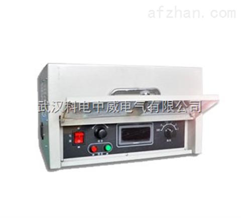 SF6气体定量检漏仪,SF6定量检漏仪
