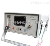 SF6气体分解产物测试仪,SF6分解产物分析仪