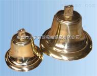 优质供应铜钟 铜制雾钟