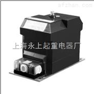REL12-6AG电压互感器
